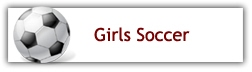 http://il.8to18.com/triadhs/activities/soccer-girls/g