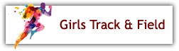 http://il.8to18.com/triadhs/activities/track-and-field/g