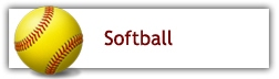 http://il.8to18.com/triadhs/activities/softball/g