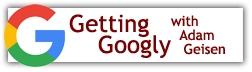 gettinggoogly.com
