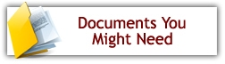 Documents You Need