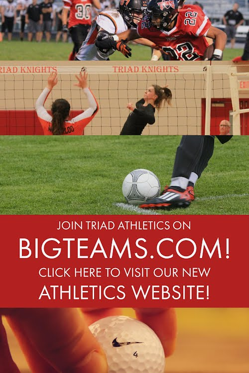 http://triadathletics.bigteams.com