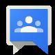Open MediaHub Google Group