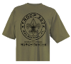 troop shirt