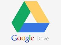 https://support.google.com/drive/answer/2423694?hl=en