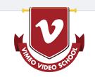 http://vimeo.com/videoschool