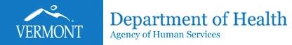 http://healthvermont.gov/