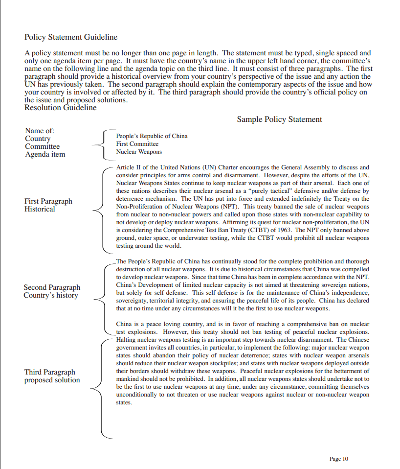 model research paper format This sample follows the style guidelines in the mla handbook for writers of research papers, 7th ed (2009) sample outline for an mla paper standard format and.