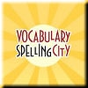 https://www.spellingcity.com/Log-yourself-in.html