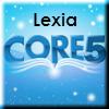 http://www.lexiacore5.com/?SiteID=8254-2259-3560-2903