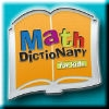 http://www-k6.thinkcentral.com/content/hsp/math/hspmathmx/na/common/eglossary_9780547857565_/glossary.html