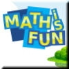 http://www.mathsisfun.com/index.htm