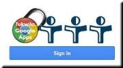 https://www.google.com/a/tukwila.wednet.edu/ServiceLogin?service=CPanel&passive=1209600&cpbps=1&continue=https://www.google.com/a/cpanel/tukwila.wednet.edu/Dashboard&followup=https://www.google.com/a/cpanel/tukwila.wednet.edu/Dashboard