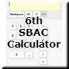 http://demo.tds.airast.org/TDSCalculator/TDSCalculator.html?mode=Basic