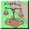 http://www.mathsisfun.com/algebra/index.html