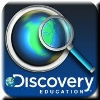 google.discoveryeducation.com