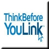 http://www.thinkbeforeyoulinkinschool.com/sites/thinkbeforeyoulinkinschool.com/files/widget_students/multiscreen.html