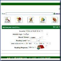 https://tukwila.follettdestiny.com/cataloging/servlet/presentadvancedsearchredirectorform.do;jsessionid=2F552545FC98D1EA7DE9F197A5EBD7B6?l2m=Library%20Search&tm=TopLevelCatalog&l2m=Library+Search