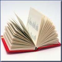 https://sites.google.com/a/tukwila.wednet.edu/showalterlibrary/home/dictionaries