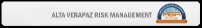 https://sites.google.com/a/tulasalud.org/mesa-de-gestion-de-riesgos/