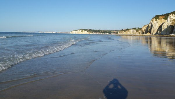 Summer Camp Explorers in Dieppe France