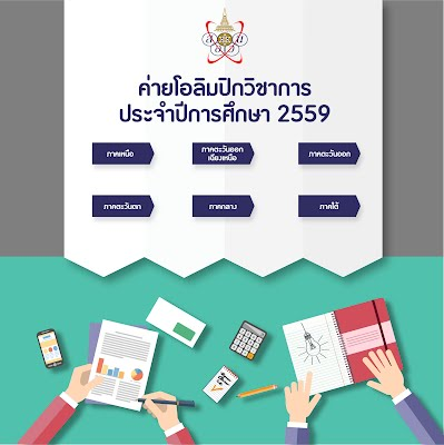 http://www.admissionpremium.com/news/1204