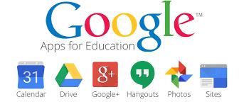 https://sites.google.com/a/tupubon.ac.th/kruchatsuda/google-apps-for-education