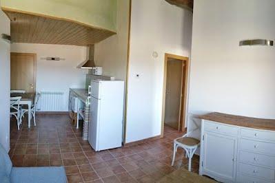 Casa El Francés