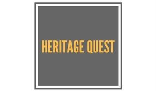 http://www.heritagequestonline.com/