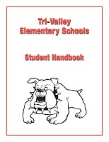 https://sites.google.com/a/tvdawgs.net/heginshubley01/home/Elementary%20Student%20Handbook%20Cover.png?attredirects=0