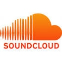 https://soundcloud.com/user-423642208/sets/tvms-music-tech-1
