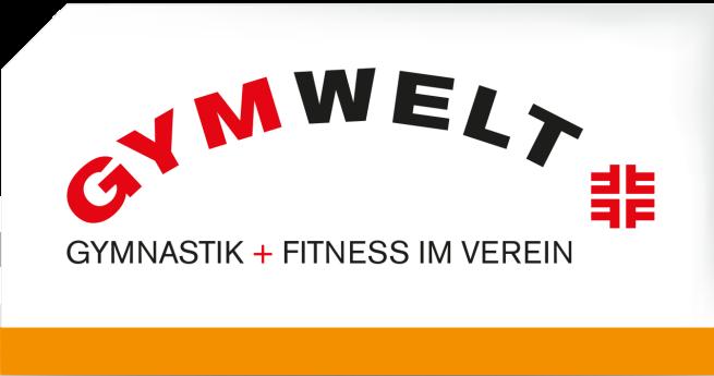 GYMWELT in Straßdorf