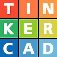 https://www.tinkercad.com/