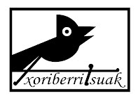 http://txoriberritsuak.blogspot.com.es/ak%2001.jpg