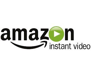 Amazon Gift Card - txtMovies - delivering customer appreciation