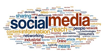 Digital Citizenship And Social >> Pbl Lesson On Digital Citizenship And Online Safety In Social Media