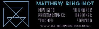 www.matthewbinginot.com