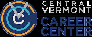 www.cvtcc.org
