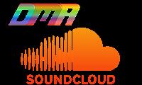 https://soundcloud.com/cvccdigitalmediaarts