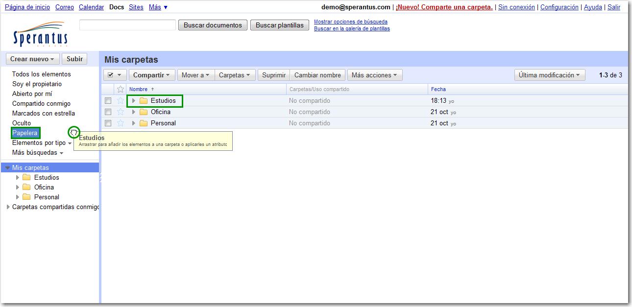 DO-2-02 - Materiales de Aprendizaje Google Apps