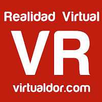 http://www.virtualdor.com