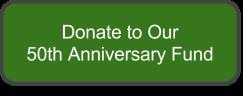 Anthro 50th Fund