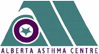 Alberta Asthma Centre