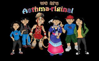 Asthma-riginal