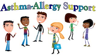 https://sites.google.com/a/ualberta.ca/asthma-allergy-support/