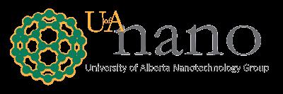 https://sites.google.com/a/ualberta.ca/u-of-a-nano-group/