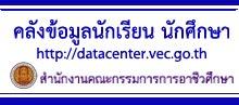 http://datacenter.vec.go.th/vec_web/login.htm?mode=init