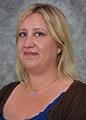 Carrie Akemann