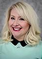 Kristin Hollowell