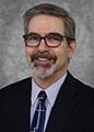 John Washatka